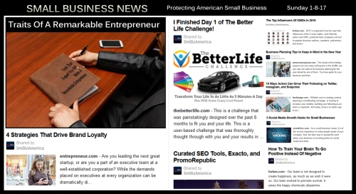 small-business-news-1-8-17-smallbusiness