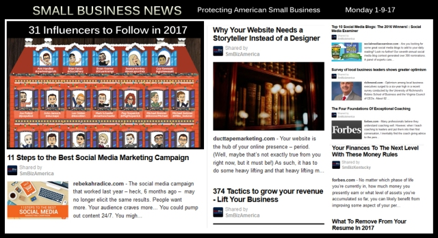 small-business-news-1-9-17-smallbusiness