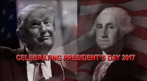 presidents-day-2017