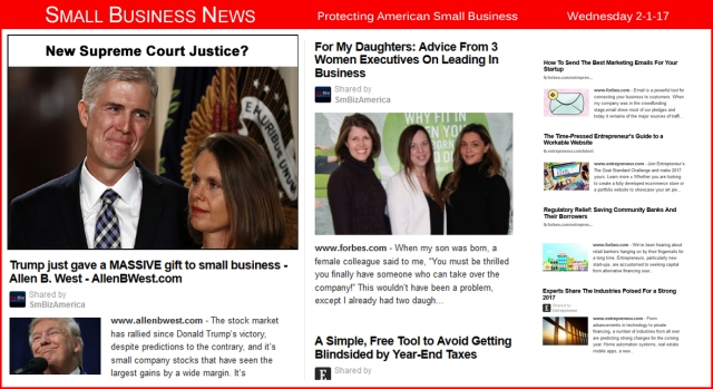 small-business-news-2-1-17