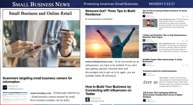 small-business-news-2-13-17