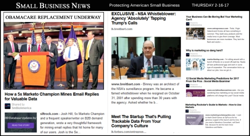small-business-news-2-16-17