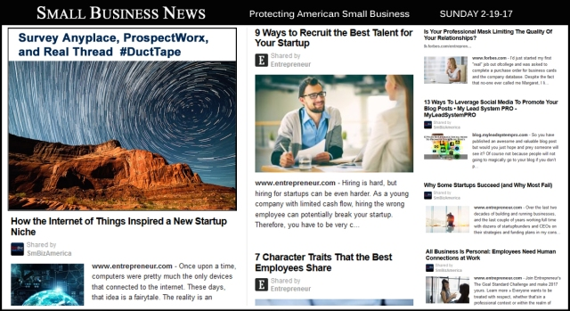 small-business-news-2-19-17