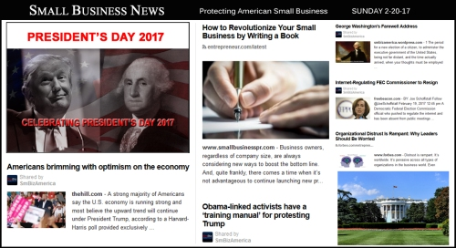 small-business-news-2-20-17-smallbusiness