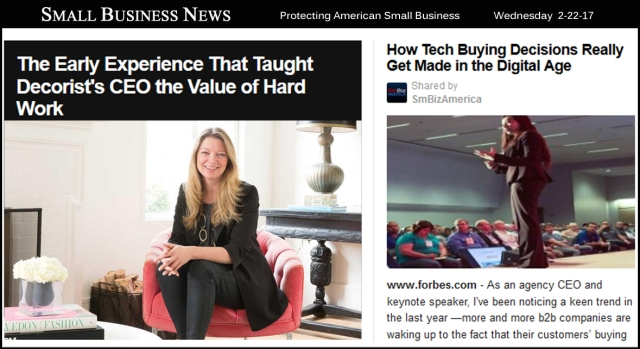 small-business-news-2-22-17