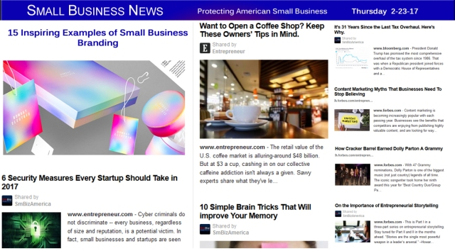 small-business-news-2-23-17