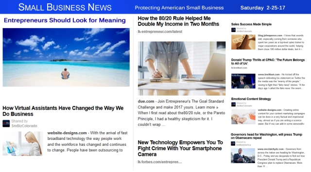 small-business-news-2-25-17