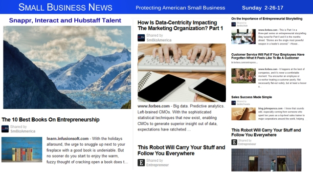 small-business-news-2-26-17