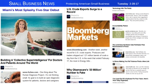 small-business-news-2-28-17