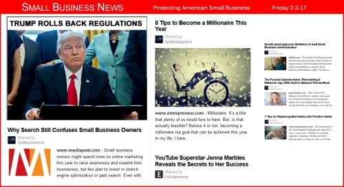 small-business-news-2-3-17
