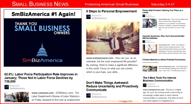 small-business-news-2-4-17