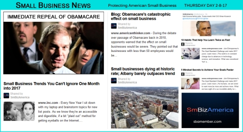 small-business-news-2-9-17
