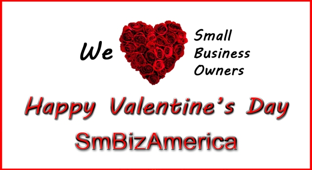 small-business-valentines-day-2017