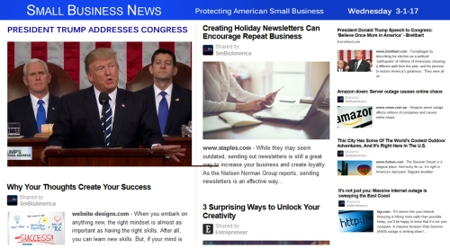 small-business-news-3-01-17