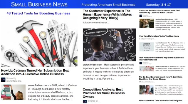 small-business-news-3-4-17