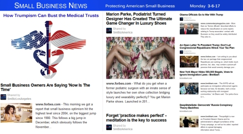 small-business-news-3-6-17