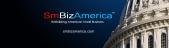SmBizAmerica smbizamerica.com
