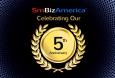 SmBizAmerica 5th Anniversary