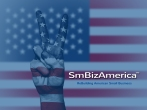 SmBizAmerica Wordpress #SmBiz #SmallBusiness