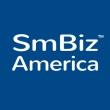 SmBizAmerica
