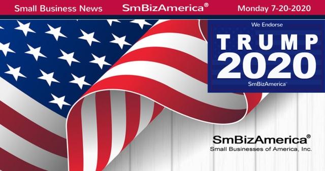 small businesses of america smbizamerica news
